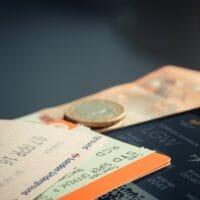 odszkodowanie bez karty pokładowej